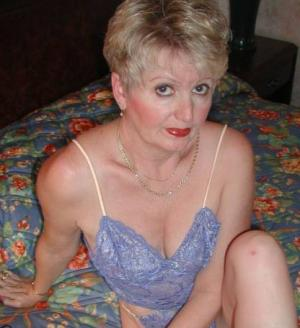 granny_sex_marie