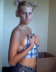 marietta-north-east-england-sex-contacts