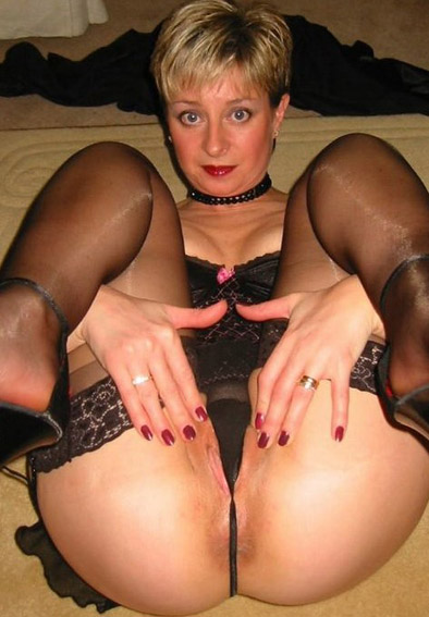 melana38-divorced-women-looking-for-sex-in-cleveland