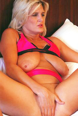 millie33-sex-wanted-south-west-england