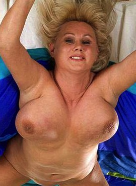 mylene37-single-women-looking-for-dirty-sex-cambs-herts-beds