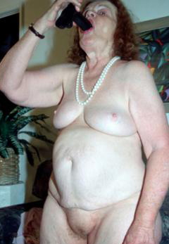nora68-older-granny-women-looking-for-sex-birmingham