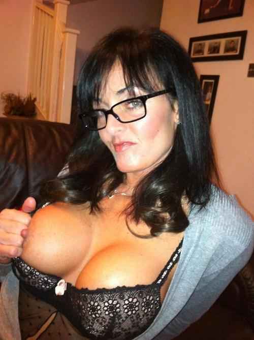 peaches-gt-manchester-sex-contacts.html