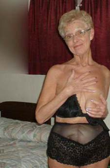 pearl80-granny-sex-cambrsigeshire-bedfordshire-hertfordshire