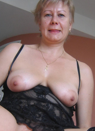 pookie69-manchester-granny-sex-contacts.html
