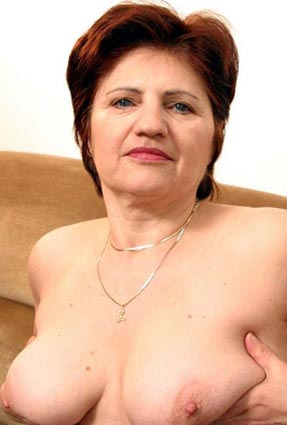 rebeca42-devon-cornwall-sex-contacts