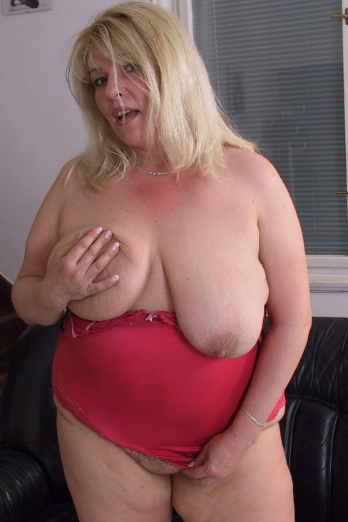 rendenise-milfs-looking-for-sex-scotland