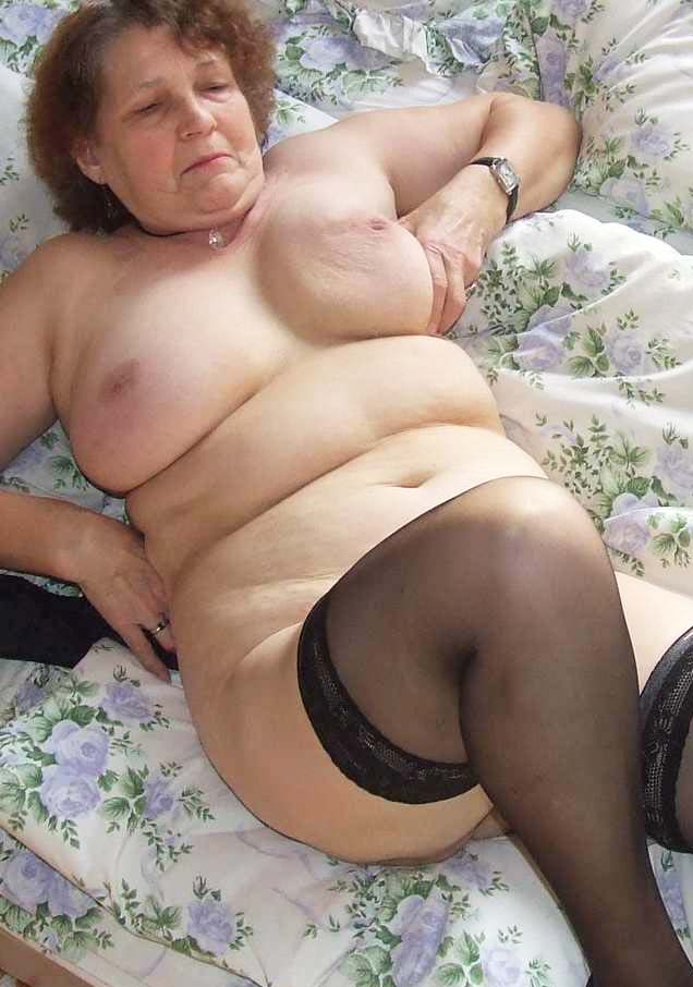 rosabella64-widows-looking-for-sex-cambrdigeshire-bedfordshire-hertfordshire