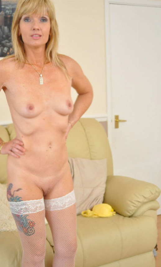 sally35-casual-sex-shropshire-herefordshire-worcestershire