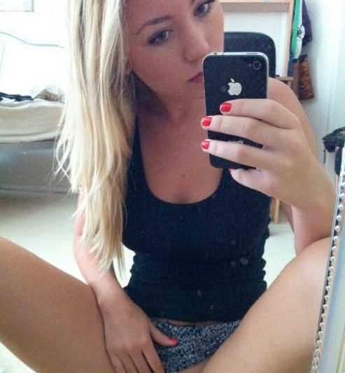 selfie22-south-west-england-sex-contacts.html