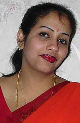sema39-Indian-women-looking-for-sex-south-west-england-casual-relationships