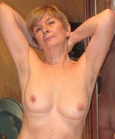 sexysixty-granny-older-women-sex