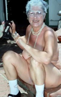 sheila63-widows-looking-for-sex-south-west-england