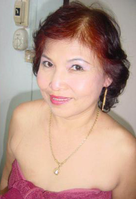 sook50-mature-women-sex-south-west-england