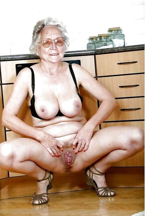 tabitha-older-women-granny-sex-contacts