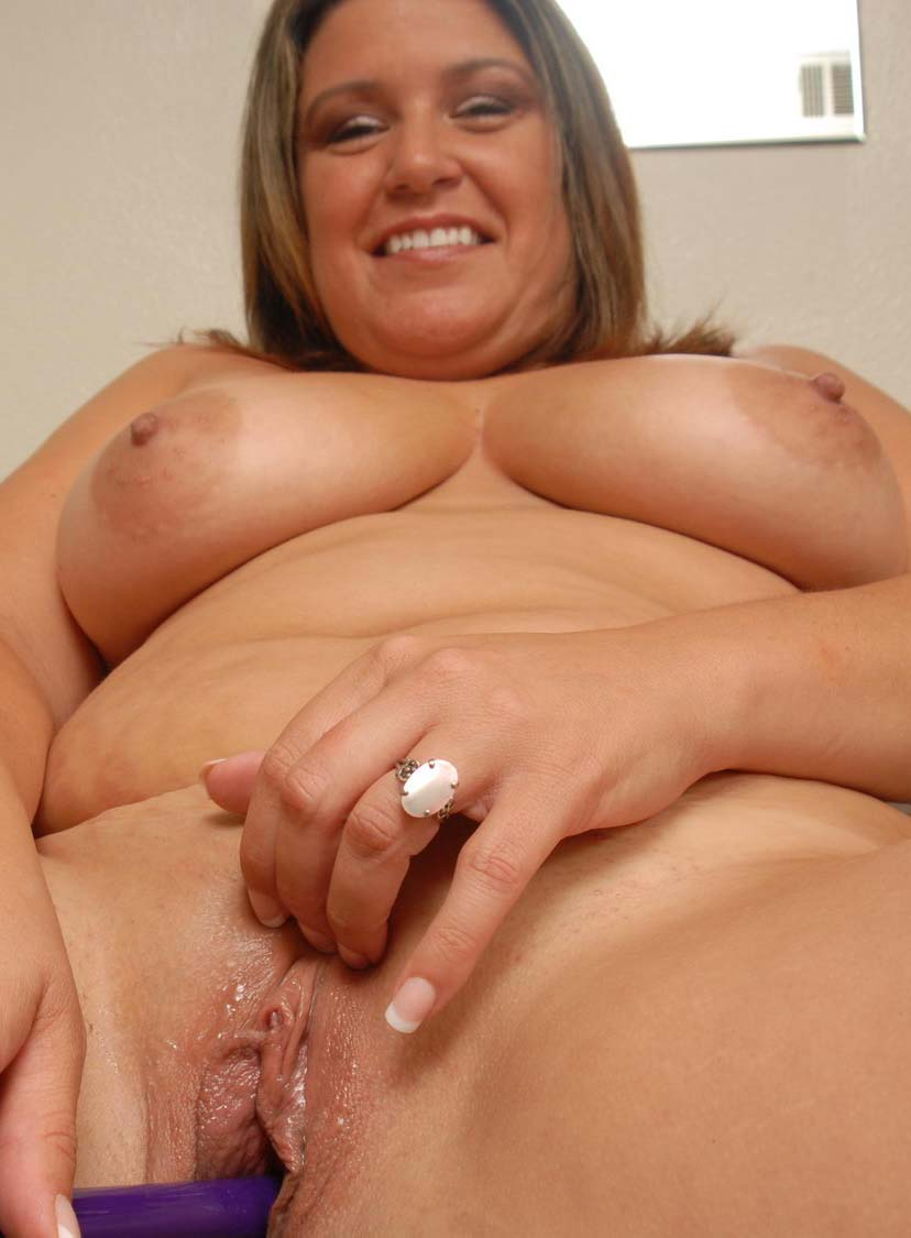 torres38-married-women-looking-for-sex-renfrewshire