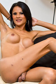 transsexual tranny sex contacts