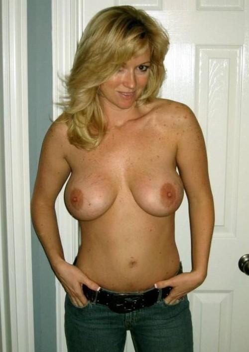 tummybear-essex-sex-contacts.html