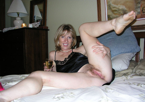 tweetums-manchester-sex-contacts.html