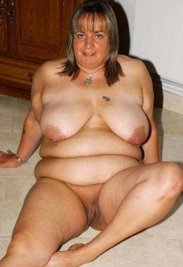 vicki40-bored-women-loooking-sex-cambridgeshire-bedfordshire-hertfordshire