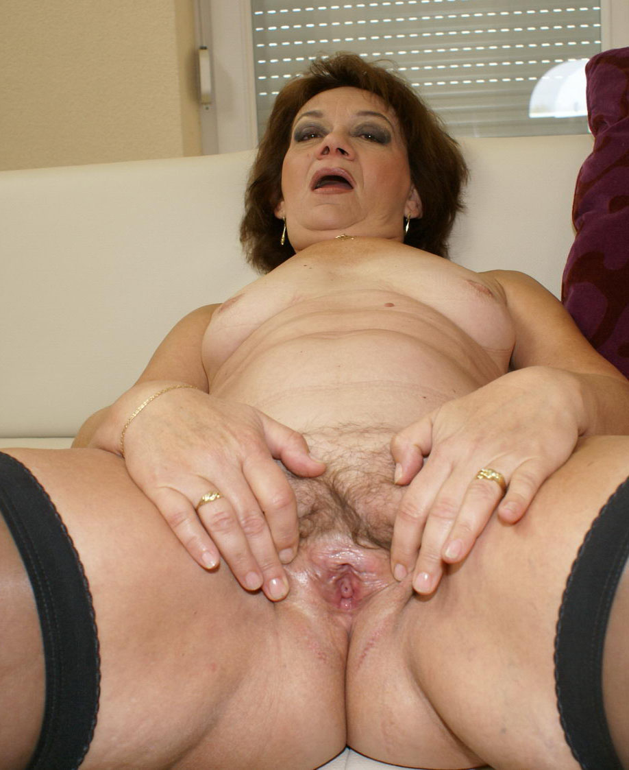 granny_sex_hereford