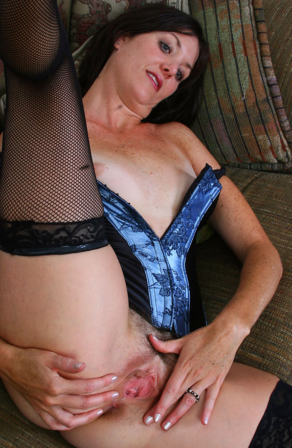 worcester_sex_contacts