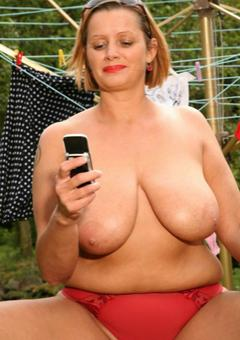 yojo-milf-sex-contacts-north-west-england
