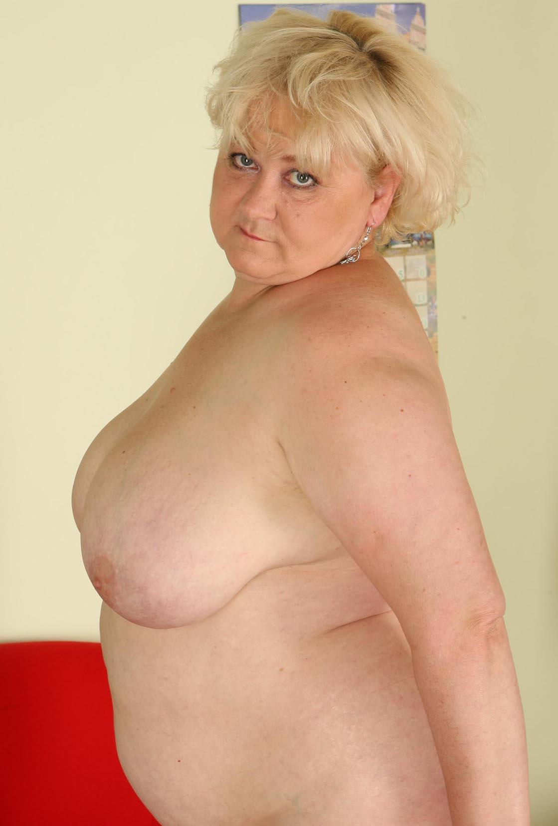 zelda50-older-woman-sex-contacts